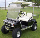 club car golf cart motors | club car golf cart motor | club car engine | club cart parts | club car parts