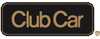 club car speed | club car used parts | club car golf car parts | club car motor | golf cart parts club car | used club car golf cart parts | club car used parts |club car golf cart motors | club car golf cart motor | club car engine | club cart parts | club car parts