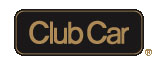 club cart parts | club car ds parts | club cart precedent parts | club car speed | club car golf parts | club car speed | club car used parts | club car golf car parts | club car golf cart motors | club car golf cart motor | club car engine | club cart parts | club car parts