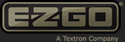 ezgo parts | ez golf cart parts | ez go parts | ez go golf carts parts | ez go golf cart parts