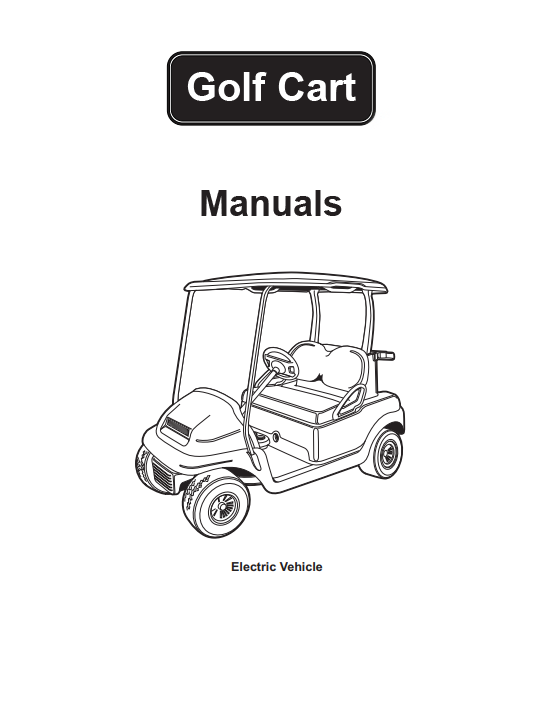 D&D Motor Systems Choosing A Golf Cart Motor Tool | Golf Cart Motor on gps clipart, wheel clipart, honda clipart, heavy equipment clipart, beverages clipart, golf hole, utility clipart, truck clipart, computer clipart, commercial clipart, van clipart, car clipart, boat clipart, golf silhouette, tools clipart, side by side clipart, umbrella clipart, kayak clipart, utv clipart, construction clipart,