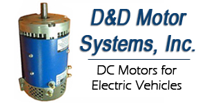 EV motor | electric auto motor | electric motor conversion kits | electric motor for a car | electric dc motor