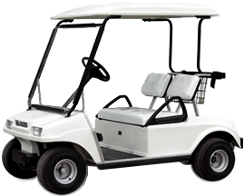 golf cart battery wires | golf cart cable | golf cart battery cable Ezgo Txt Wiring Diagram Harness Accessories on club car 48v wiring-diagram, club car 36v wiring-diagram, club car precedent wiring-diagram, club car ds wiring-diagram,