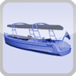 Boat Lift Electric Motor All Boats