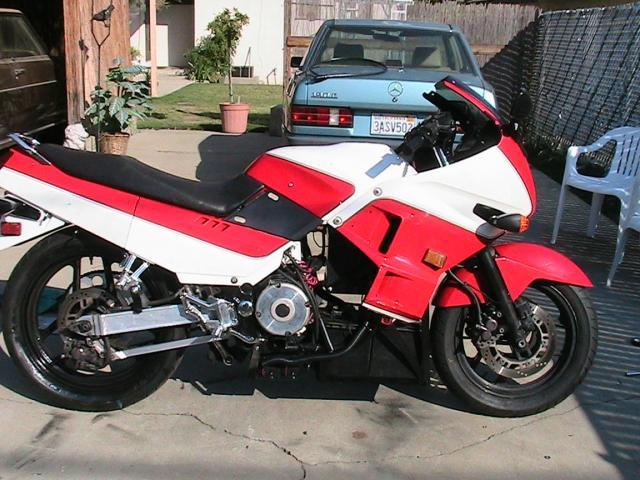 Electric Motorcycle Motor, Electric Motorcycle Hub Motor, Best