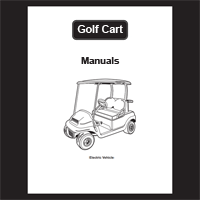D&D Motor Systems - Vehicle Manuals