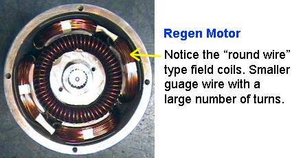 2009 club car gas wiring diagram
