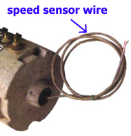 d\u0026d motor systems high speed \u0026 high torque electric motors