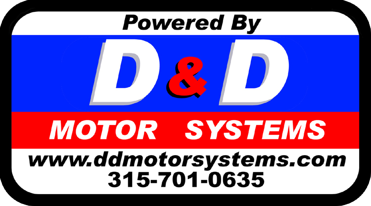 High torque electric motors dd motor systems inc autos post for High speed motors inc