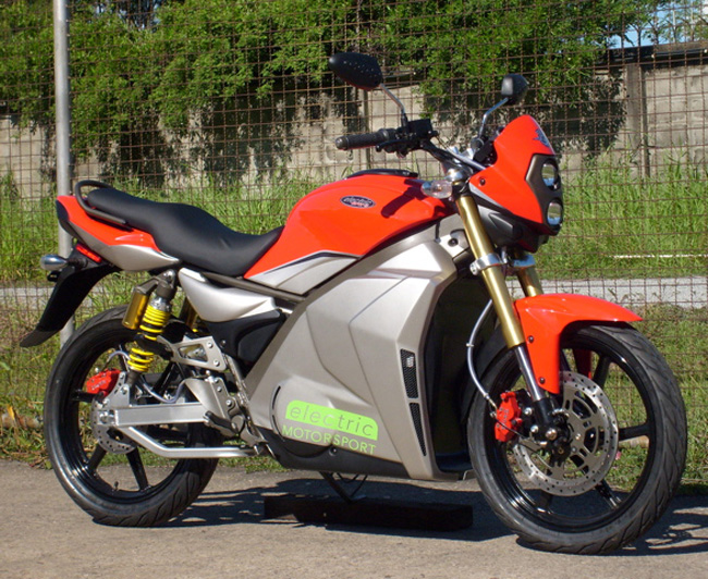 motorcycle conversion to electric | electric motorsysle conversion | electric motorcycle conversions | build electric motorcycle