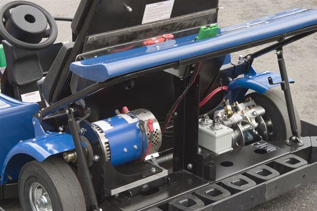 Electric Go Kart Motor Made In Usa Electric Go Kart Kit