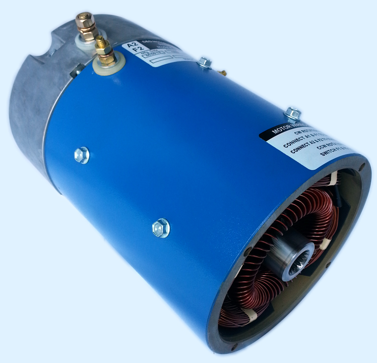 502 1 d d motor 502 motoring