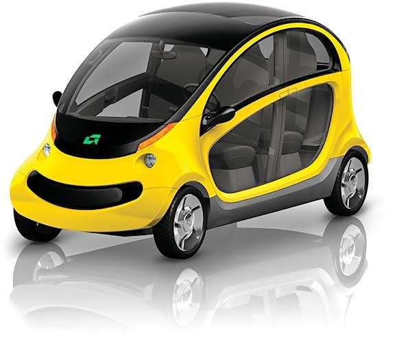 Drivers Awake To Find Cars Keyed In Penwortham: Gem Motors Made In The USA, Gem Car Motor, Gem Car Motor