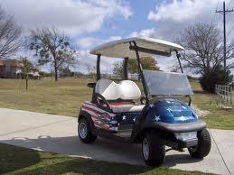 EZGO Golf Cart Speed Controller - Upgrade your EZ GO Speed w