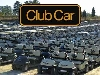 Club Car speed controller / club car speed controller / club car speed controllers