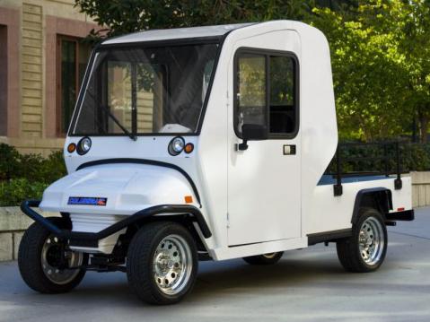 d d motor systems high speed high torque electric motors rh ddmotorsystems com Columbia Electric Carts Parts columbia par car parts catalog