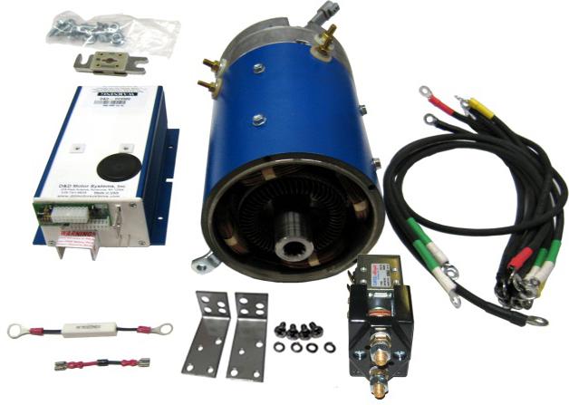 Yamaha Electric Golf Cart Parts   Reviewmotors co