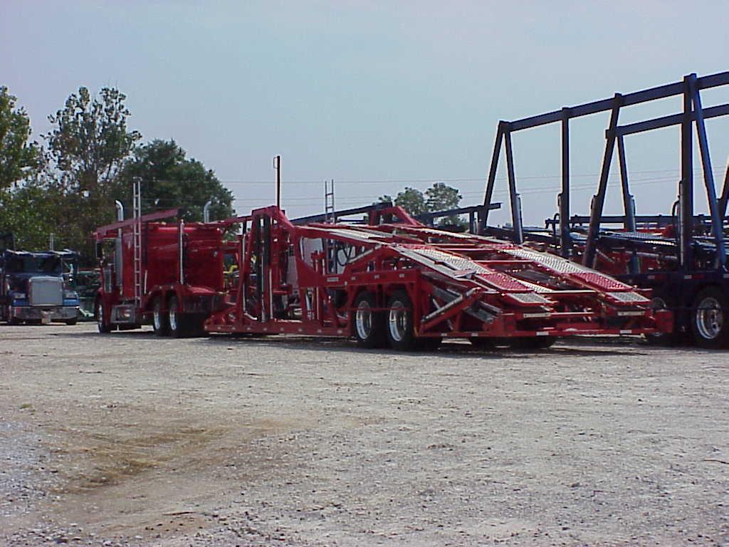 car hauler parts | car hauler trailer parts | car hauler parts | al4 ...