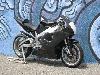 eGrand Prix | emotorcycle motor