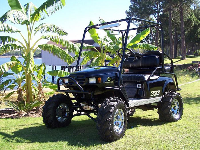 Types Police Golf Carts on police go kart, police atv, police equipment gear, police car, police ambulance, police truck, police motorcycle, police boat, police lights, police four wheelers, police utv, police pool,