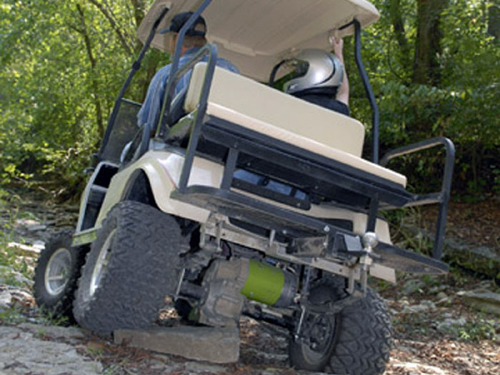 Troubleshooting Golf Cart Motors on golf carts that are different, generator troubleshooting, golf carts for rent, golf carts facebook,