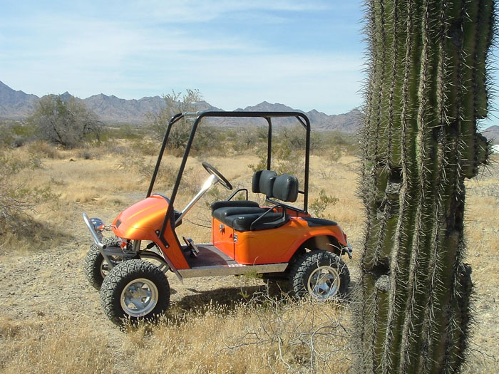 Wiring Harness Jobs In Chennai : Basic ezgo electric golf cart wiring and manuals