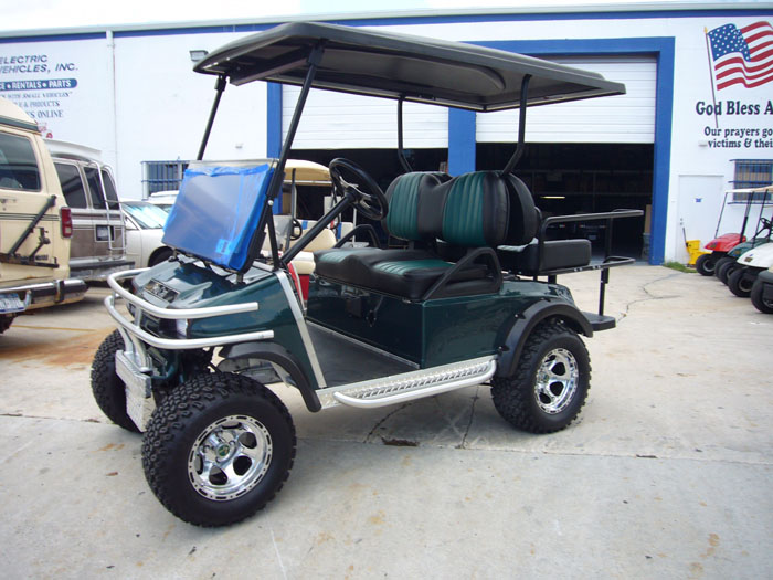 1993 club car golf cart wiring diagram with Clubcarcont on 714 as well 141 as well John 20deere 20logo besides Iloveyou in addition 6vn3m 1993 Club Car Golf Cart Kawasaki Engine.