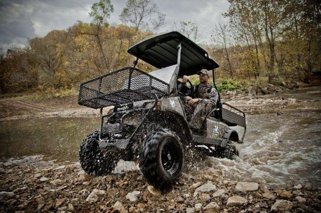 Golf Cart Controllers For Sale Alltrax Controller Alltrax