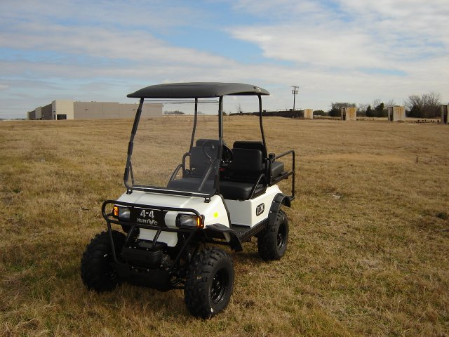 golf cart motors for sale golf cart motor upgrade ge