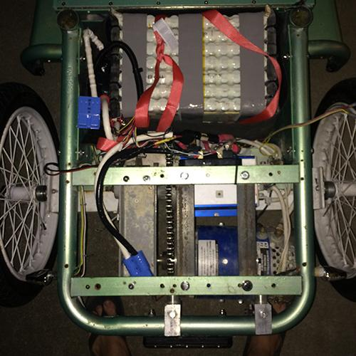 on r11 c wiring diagram electric mobility
