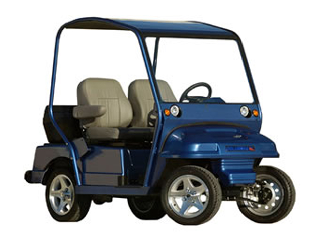 Gem Motors Made In The Usa Car Motor Upgrade Rhddmotorsystems: Gem Parts Catalog At Gmaili.net