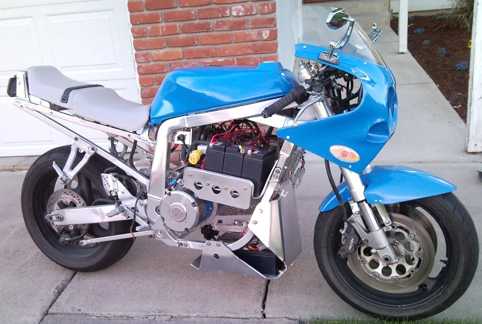 electric motorcycle motor | motorcycle electric motor