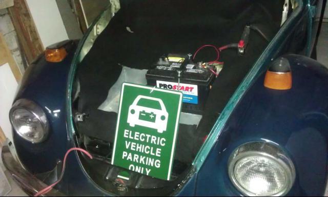 electric vehicle motor controller | EV motor | electric auto motor | EV motors | electric car motor