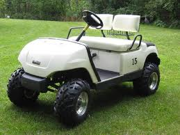 yamaha g2 electric modern design of wiring diagram • yamaha golf cart electric motor upgrades high speed performance rh ddmotorsystems com yamaha g2 electric fuel pump yamaha g2 electric wiper arm install