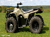 Eco Electric ATV