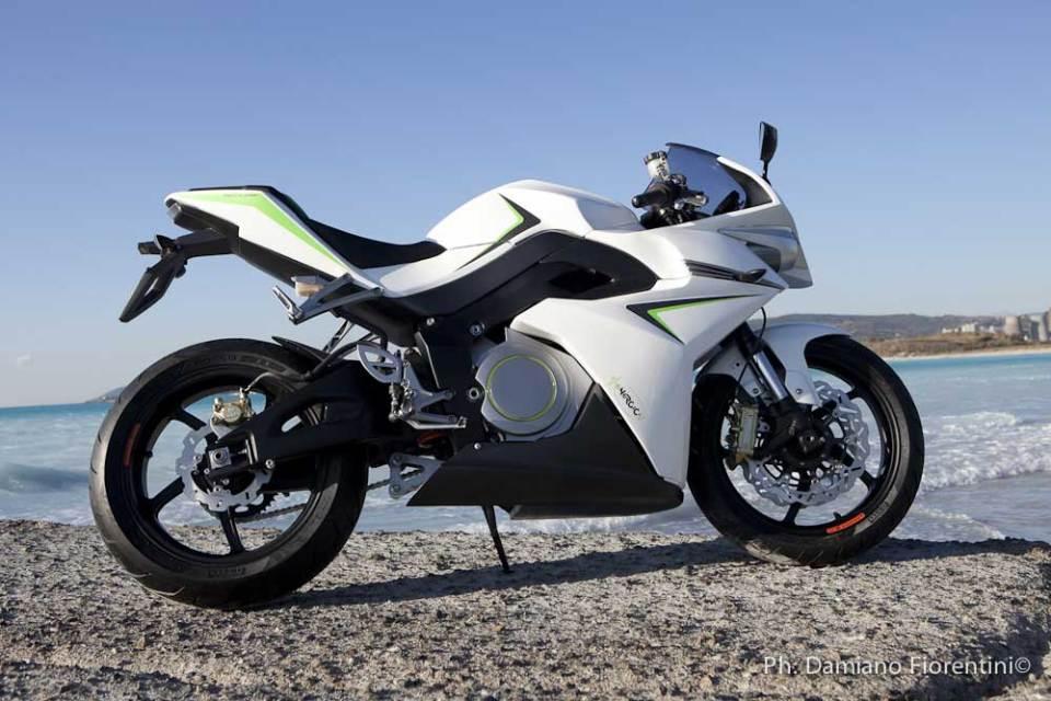 Electric Motorcycle Motor, Electric Motorcycle Hub Motor